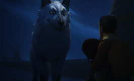 "Star Wars Rebels Talking Points: ""The Occupation"" and ""Flight of the Defender"""