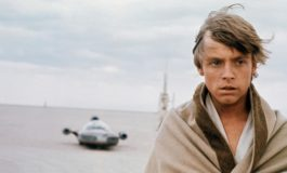 Some of Luke Skywalker's Most Memorable Moments in 'Star Wars'