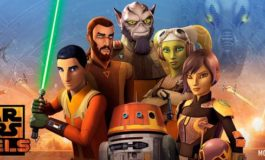 "Star Wars Rebels Talking Points: ""Heroes of Mandalore"" Parts 1 and 2"