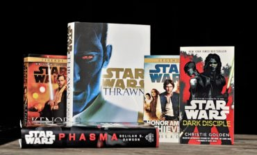Subscribe to Youtini's Star Wars Subscription Box and Get 10% Off via CWK!