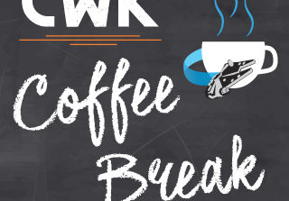 CWK Coffee Break: The Hero's Journey-The Call to Adventure