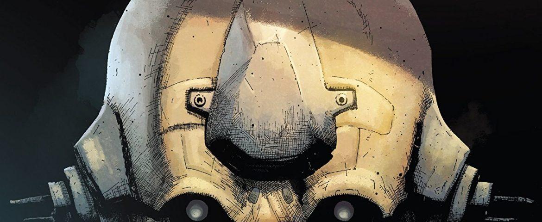 Marvel Star Wars Comics Review: Star Wars #39