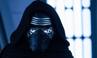 All New Star Wars Day at Sea Experiences Revealed