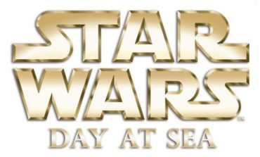 Warwick Davis Joins Disney Cruise Line's Star Wars Day at Sea