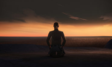"Star Wars Rebels Talking Points: ""Jedi Night"" and ""Dume"""