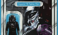 Marvel Star Wars Comics Review: Star Wars #43