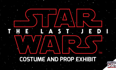 New Star Wars Droids Panel and Costume/Prop Exhibit Added to Awesome Con 2018; Be Sure to Enter CWK's Giveaway!