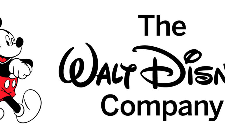 The Walt Disney Company Announces Strategic Reorganization Coffee