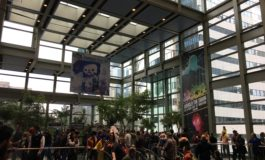 Emerald City Comic Con 2018 Recap
