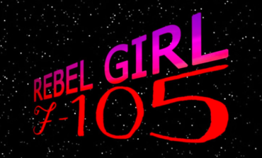 Toronto band releases debut 'Rebel Girl / Desert Planet' single