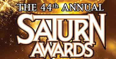 'Star Wars: The Last Jedi' and 'Star Wars Rebels' Receive 14 Saturn Award Nominations