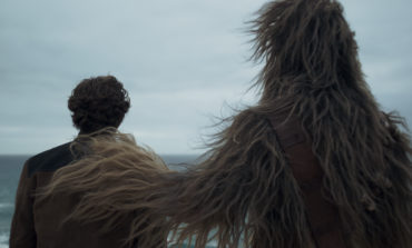 'Solo: A Star Wars Story' Composer John Powell Reveals New Themes