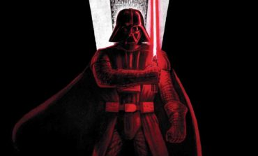 Marvel Star Wars Comics Coming in July: Bridging A New Hope and Empire, Where was Black Squadron during The Last Jedi?, a Darth Vader Annual by Chuck Wendig and Lando!