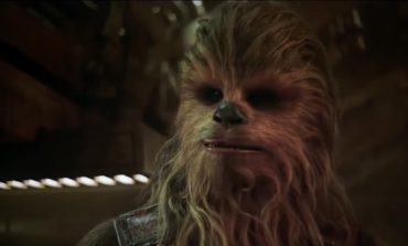Denny's Kicks Off 'Solo: A Star Wars Story' Campaign with Exclusive Commercial
