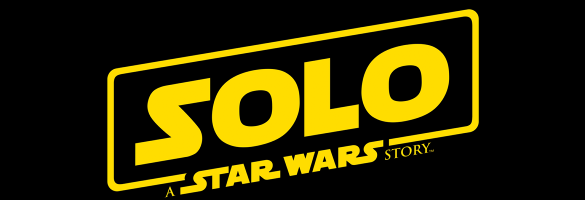 Entertainment Weekly Shares Exclusive 'Solo: A Star Wars Story' Images