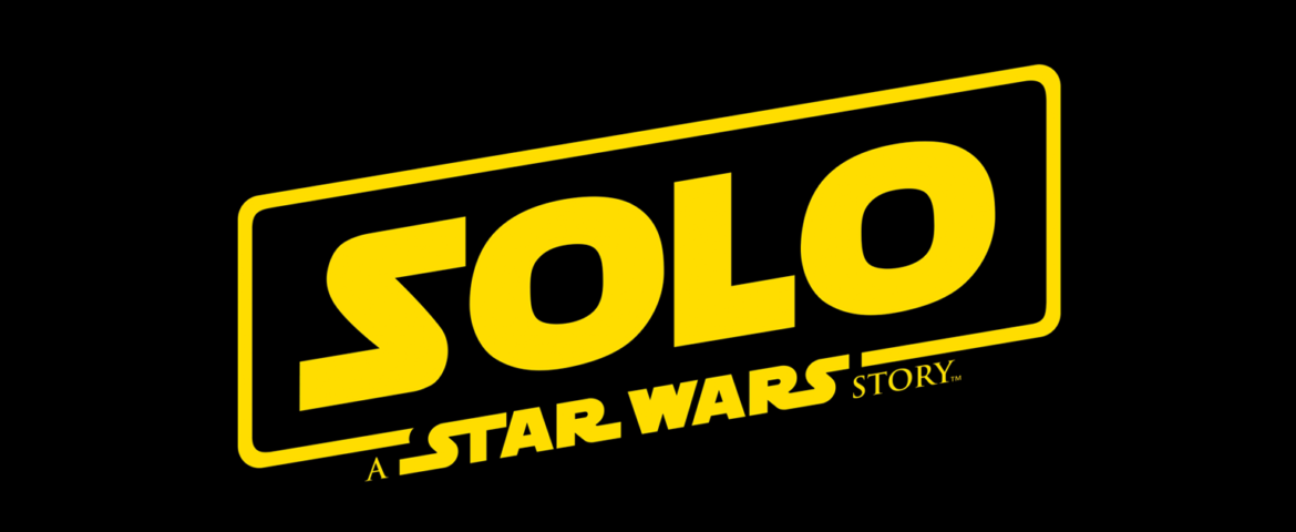 Total Film Features New Image of Han and Qi'ra from 'Solo: A Star Wars Story'