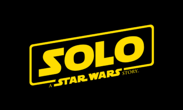 'Solo: A Star Wars Story' Tracklist Revealed by Composer John Powell [Spoiler Warning]