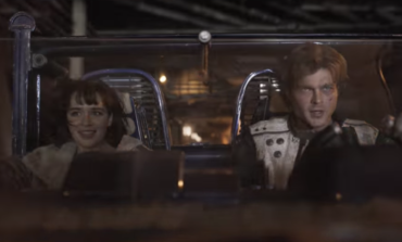 'Solo: A Star Wars Story' to Premiere at Cannes Film Festival
