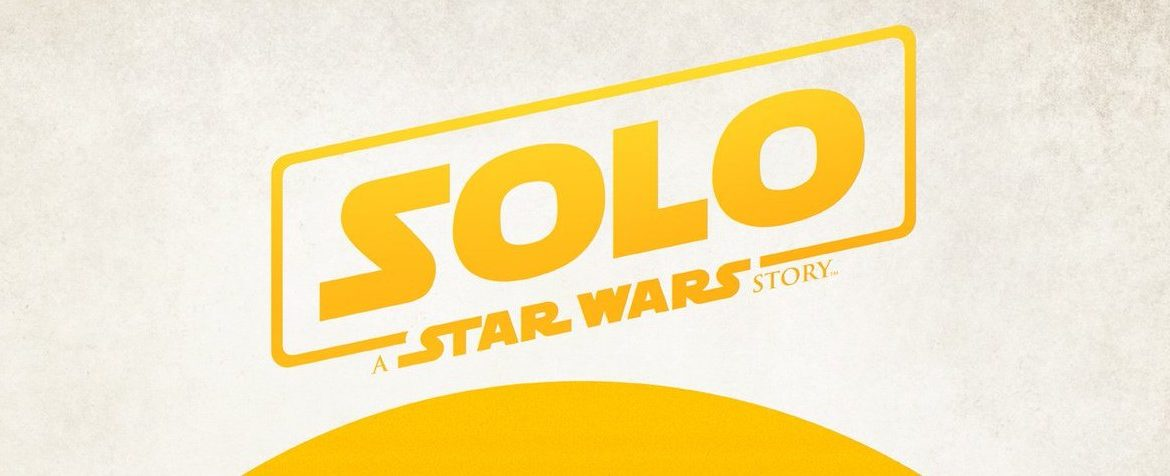 Get Tickets for 'Solo: A Star Wars Story' Now, and Get an Exclusive Poster from Fandango