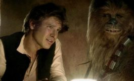 The Quotable Han Solo