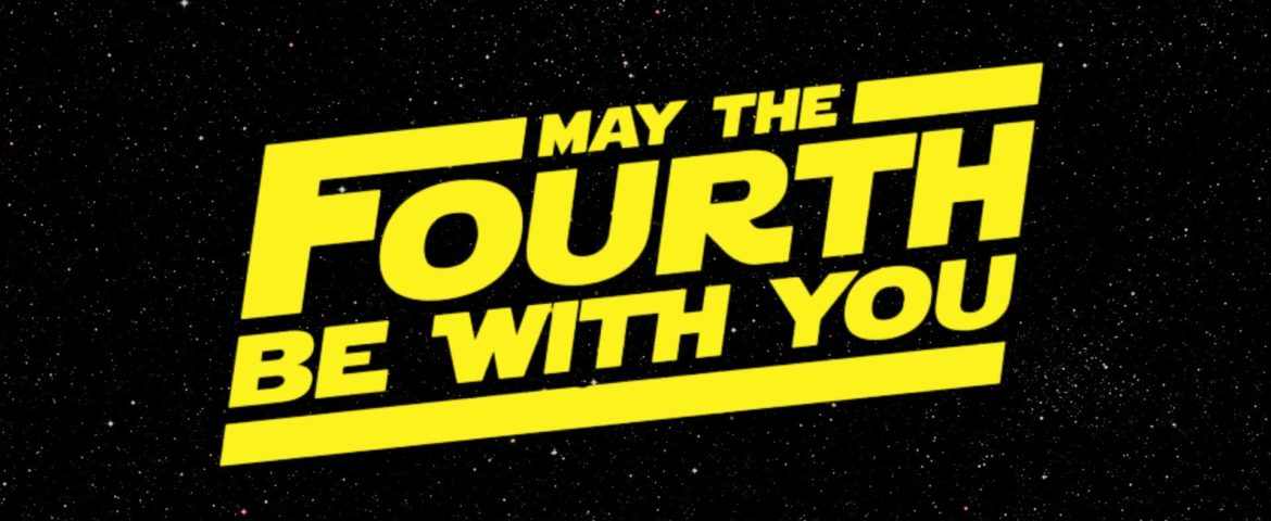 Looking for Star Wars Day Deals? Check out this List from RetailMeNot!