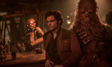 John Powell Confirms Chewbacca Theme for 'Solo: A Star Wars Story'