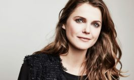 Keri Russell Joins the Cast of Star Wars Episode IX, According to Variety