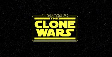 'Star Wars: The Clone Wars' to Return with New Episodes on Disney's Direct-to-Consumer Streaming Service