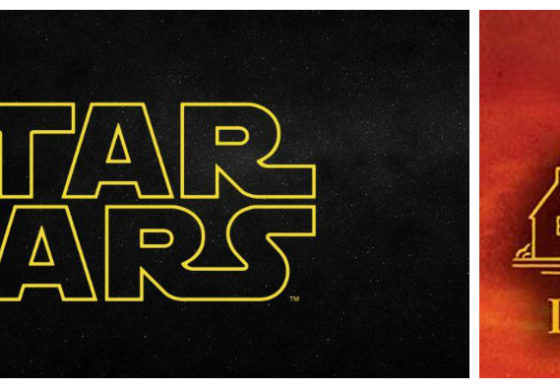 SDCC Schedule for Star Wars Author Signings and Panels Announced by Del Rey