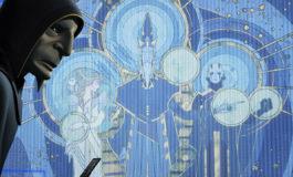 "Coffee With Kenobi Host Dan Z Examines Star Wars Rebels Episode ""A World Between Worlds"""