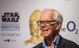 Jeremy Bulloch Announces Retirement from Convention Appearances