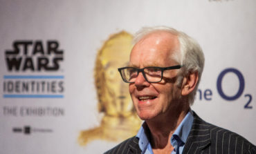 Jeremy Bulloch Announces Retirement from Convention Appearances