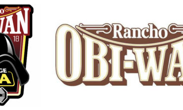 Rancho Obi-Wan Annual Gala Returns in October