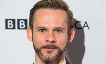 Dominic Monaghan Joins the Cast of Star Wars Episode IX