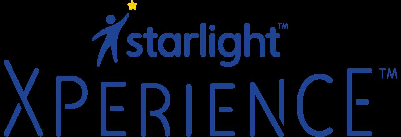 Starlight Children's Foundation, The Walt Disney Company, and Google Unveil 'Starlight Xperience' Virtual Reality Program for Hospitalized Kids