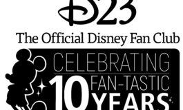 D23 Announces New Slate of Magical Events to Delight Fans Across the Country