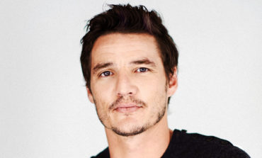 """Pedro Pascal Leads Star Wars Live-Action Series """"The Mandalorian,"""" Plus Additional Cast Confirmed"""