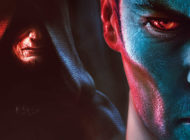 "Star Wars Book Review: ""Thrawn: Treason"" by Timothy Zahn"