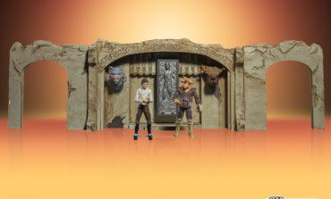 Hasbro Star Wars New York Toy Fair Reveals for 2019