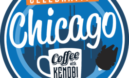 CWK Show #266: Steve Sansweet Joins Us on The Road To Celebration Chicago, with Three Weeks to Go