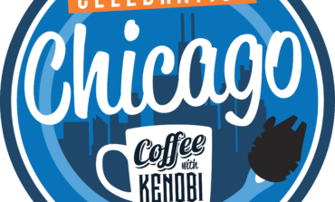CWK Show #276: Celebration Chicago The Mythology of Star Wars-Behind the Facts and the Fiction Panel