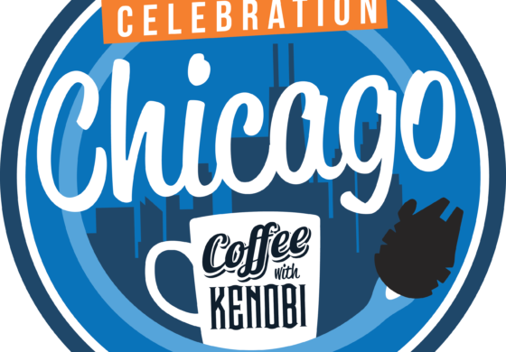 CWK Show 267: The Road to Celebration Chicago, with Two Weeks to Go
