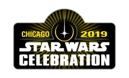 Join Coffee With Kenobi's Dan Z and ABC's Clayton Sandell for Two Panels at Star Wars Celebration Chicago -- UPDATED