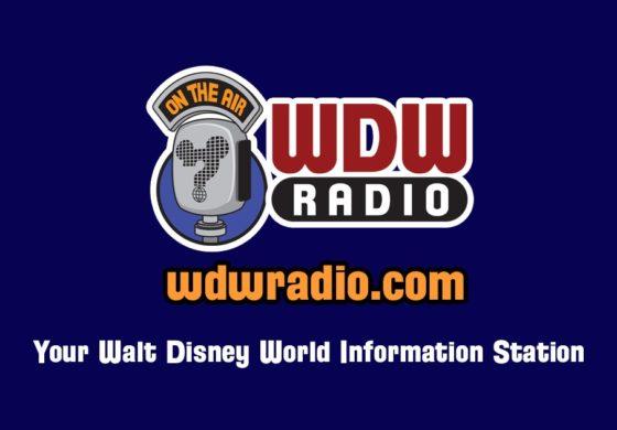 Coffee With Kenobi's Dan Z Joins WDW Radio for a Star Wars Celebration Recap