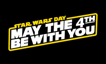 Check Out These Deals for Star Wars Day, May the Fourth!