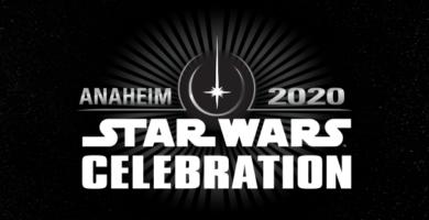 Star Wars Celebration Anaheim Dates and Ticketing Info Announced