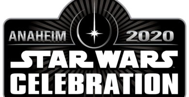 Tickets for Star Wars Celebration Anaheim Available Now!