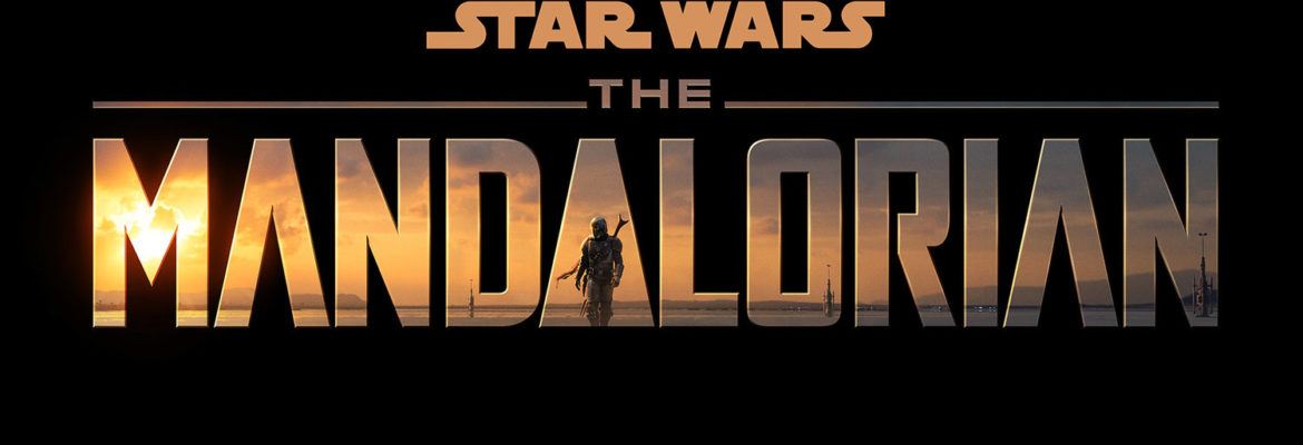 Lucasfilm to Host Its First Pavilion and Provide Exclusive Sneak Peek of 'The Mandalorian' at D23 Expo 2019