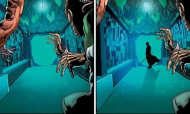 Comics With Kenobi #125 -- Europa and the Pirate Twins