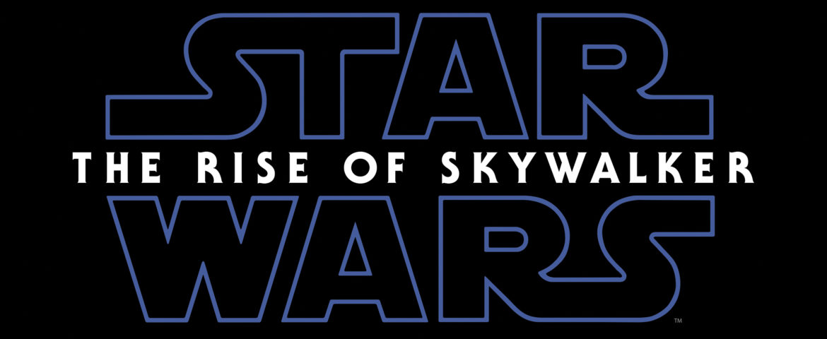 'Star Wars: The Rise Of Skywalker' D23 Special Look is Finally Here!